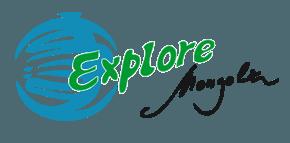 Reisen in die Mongolei mit Explore Mongolia
