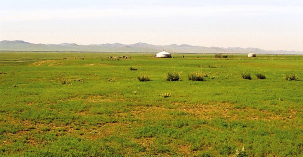 mongolei-russland-china2